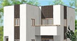 熊本建設株式会社